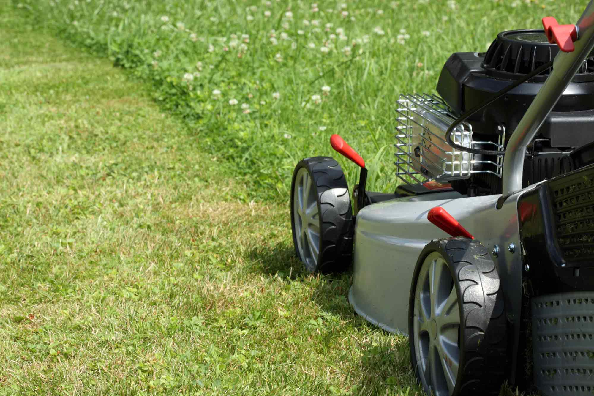 applecross lawn mowing applecross lawn mowing